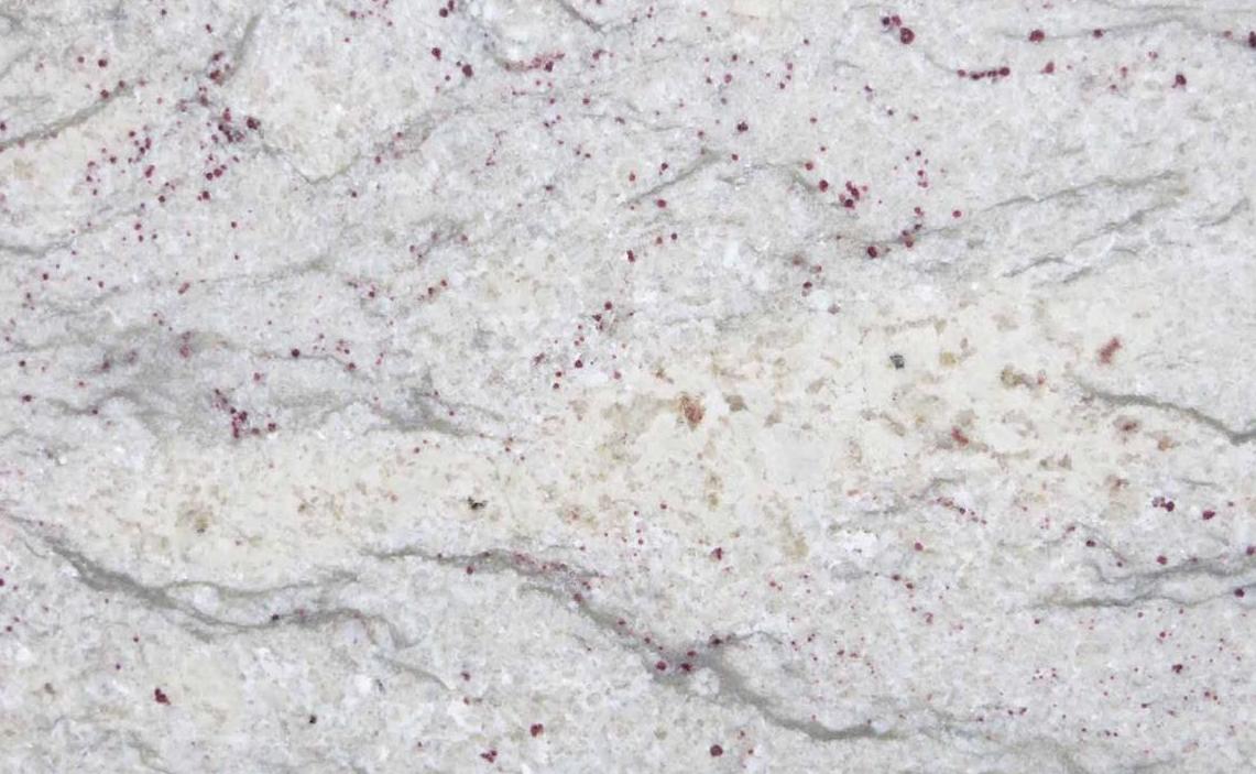 white granite - Google Search | Kitchens | Pinterest | White granite ...
