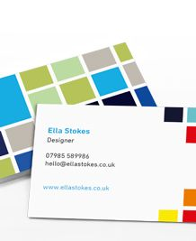 Moo customizable business cards and mini cards cost effective moo customizable business cards and mini cards cost effective with professional reheart Image collections