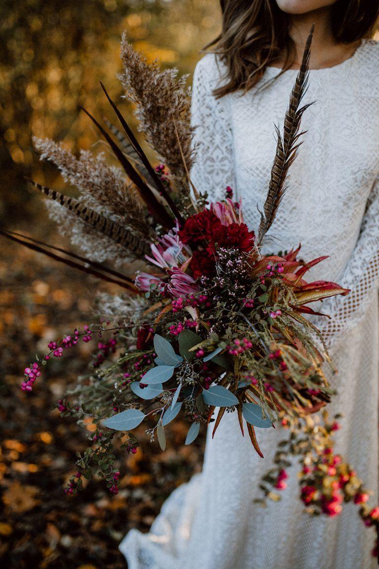 Познавательное занятие цветы