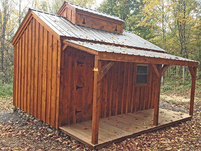 Sugar Shacks Archives Jamaica Cottage Shop Shed Building Plans Shed Backyard Sheds