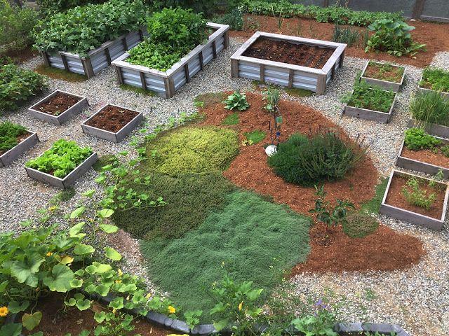Coast Chimes Wind Chimes, Suncatchers, Home And Garden Art Blog: Urban  Organic Food