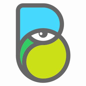 Визуальный Образ, Logo