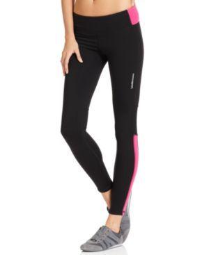 f12ab98634 Calvin Klein Performance Leggings Pants For Women