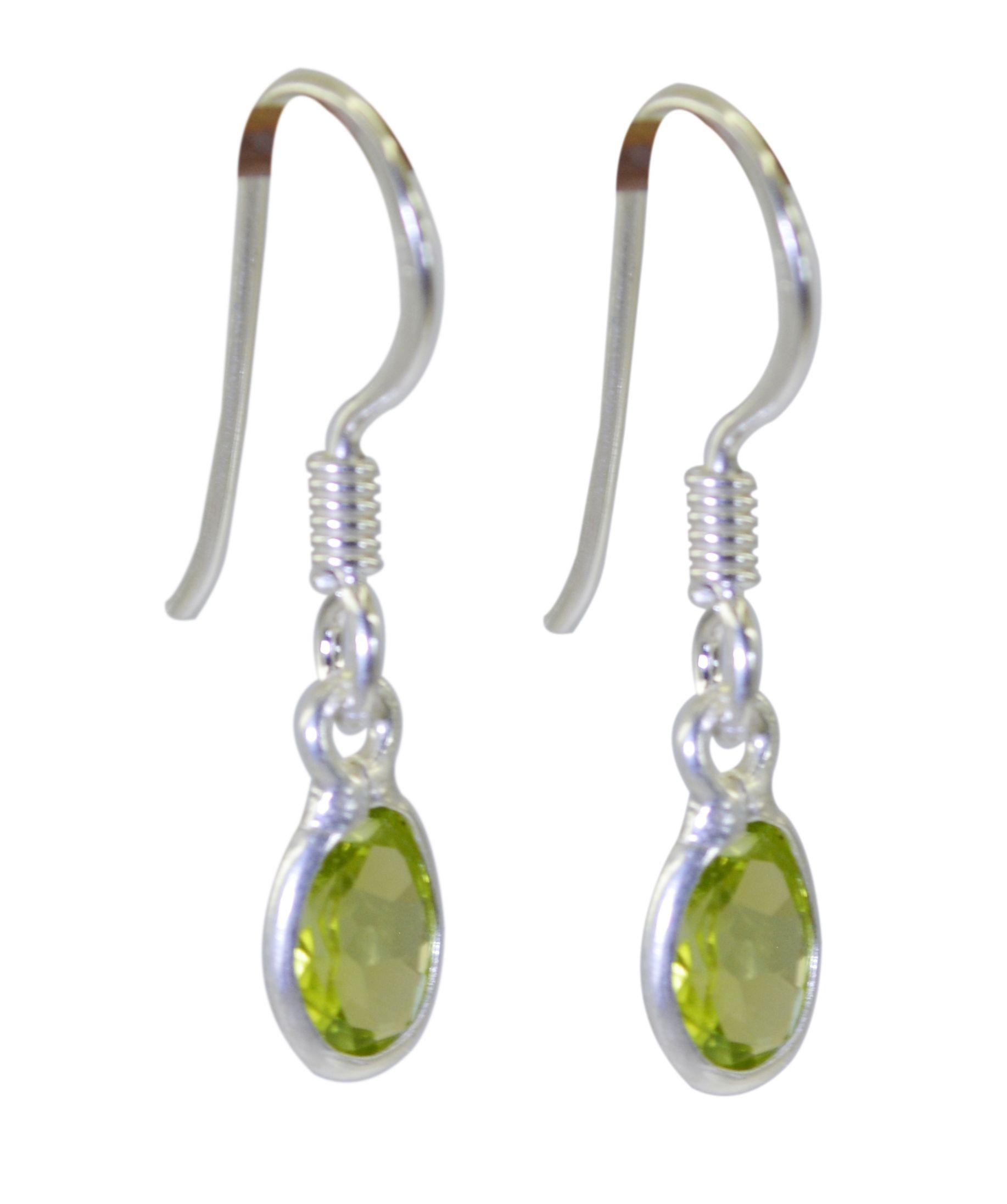 #gemlover #猫 #momlove #ruby #instaaaaah #Riyo #jewelry #gems #Handmade #925SolidSterling #Earring