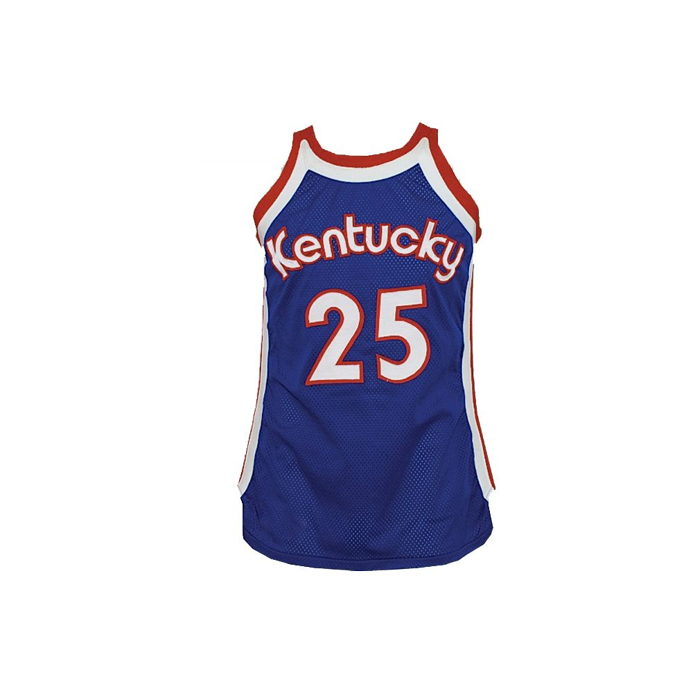Do you want to buy kentucky tom owens 25 old school