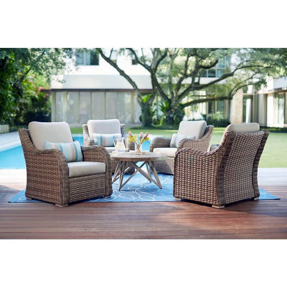 Recent Patio Furniture Clearance Knoxville Made Easy Best Outdoor Furniture Furniture Outdoor Furniture