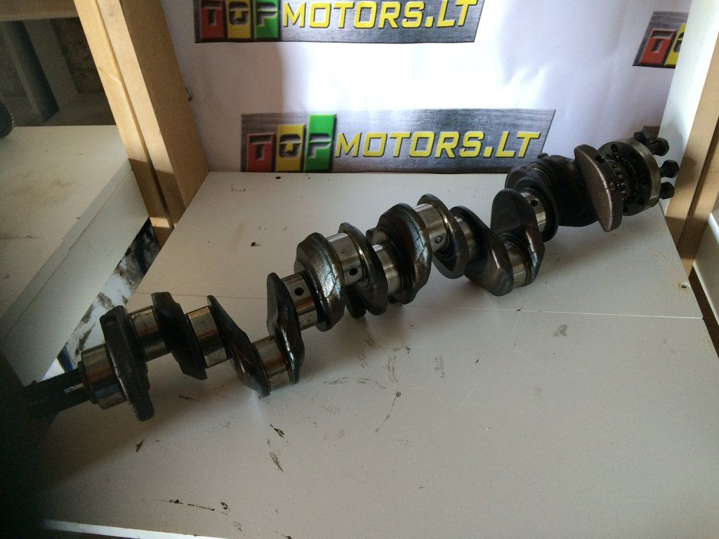 Z Bmw N57 N57d30 N57d30a N57d30b X6 3 5 7 Series 3 0 Diesel 3 0 D