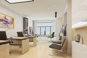 Interior Designers In Udaipur Top Interior Designers Interior