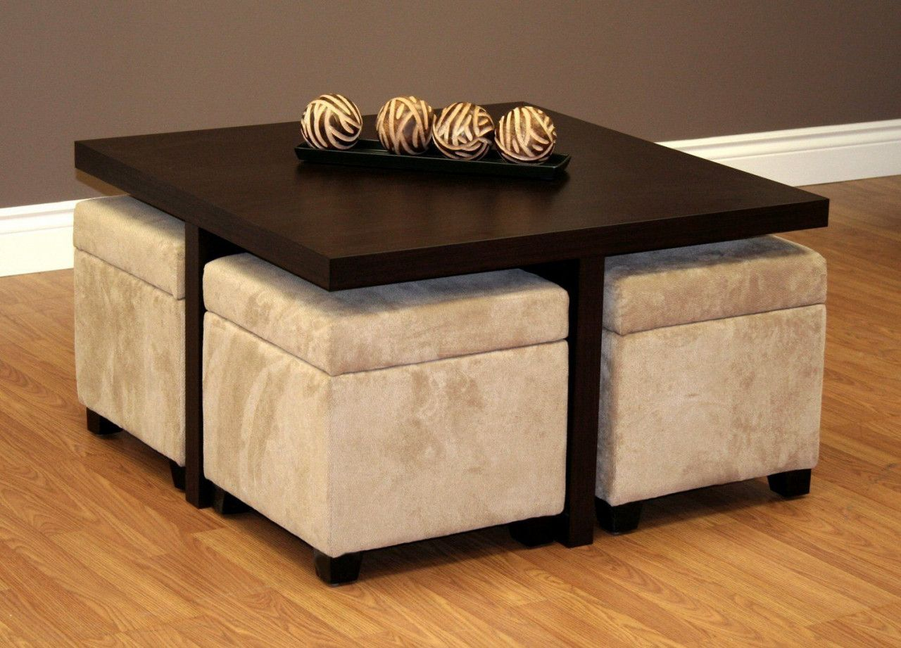 201 Best Of Coffee Table With Ottomans Underneath 2018 Coffee Table With Seating Coffee Table With Stools Coffee Table With Stools Underneath [ 921 x 1280 Pixel ]