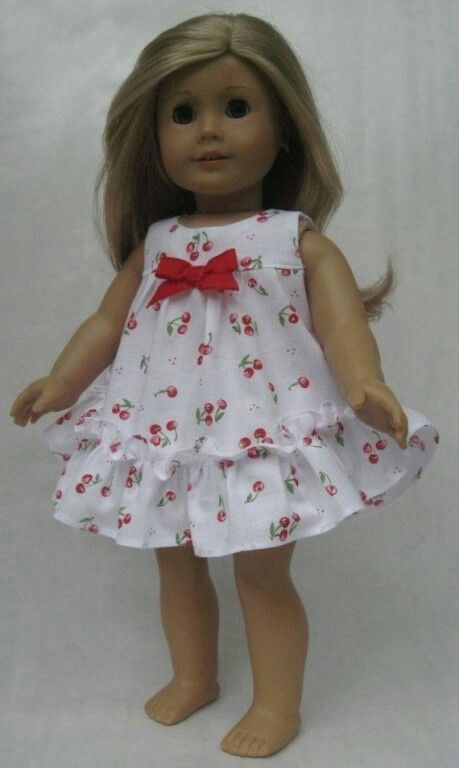 Pin von G.Schneider auf Puppen | Pinterest | Welle und Puppen