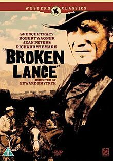 Watch Broken Lance Full-Movie Streaming