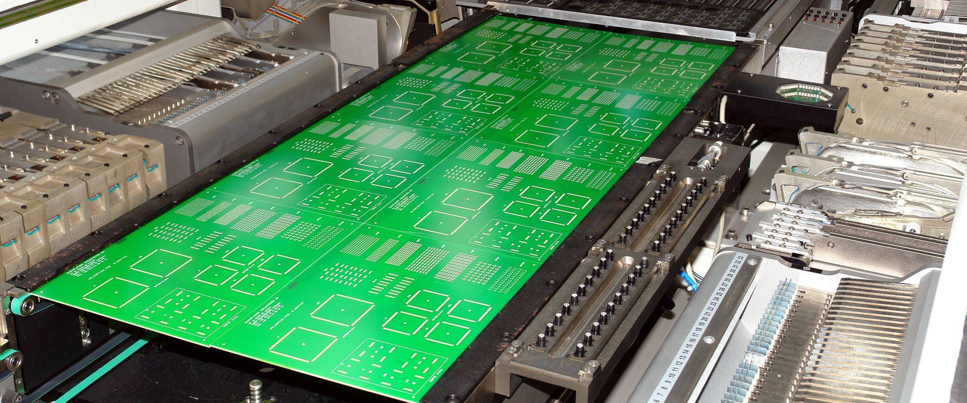 Printed Circuit Board Designer Printed Circuit Board Designer Images