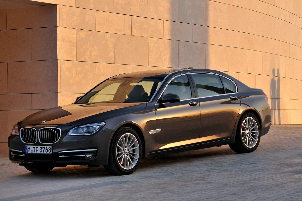The BMW Series Is One Of The Top Rated Hybrid Vehicles On - 2014 bmw hybrid