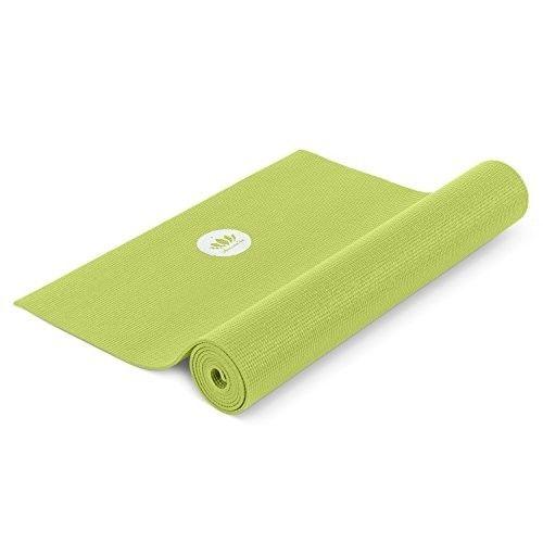 Esterilla Yoga  yoga  pilates  esterilla  colchoneta  sport  deporte  yogui 2838ebe5eca6
