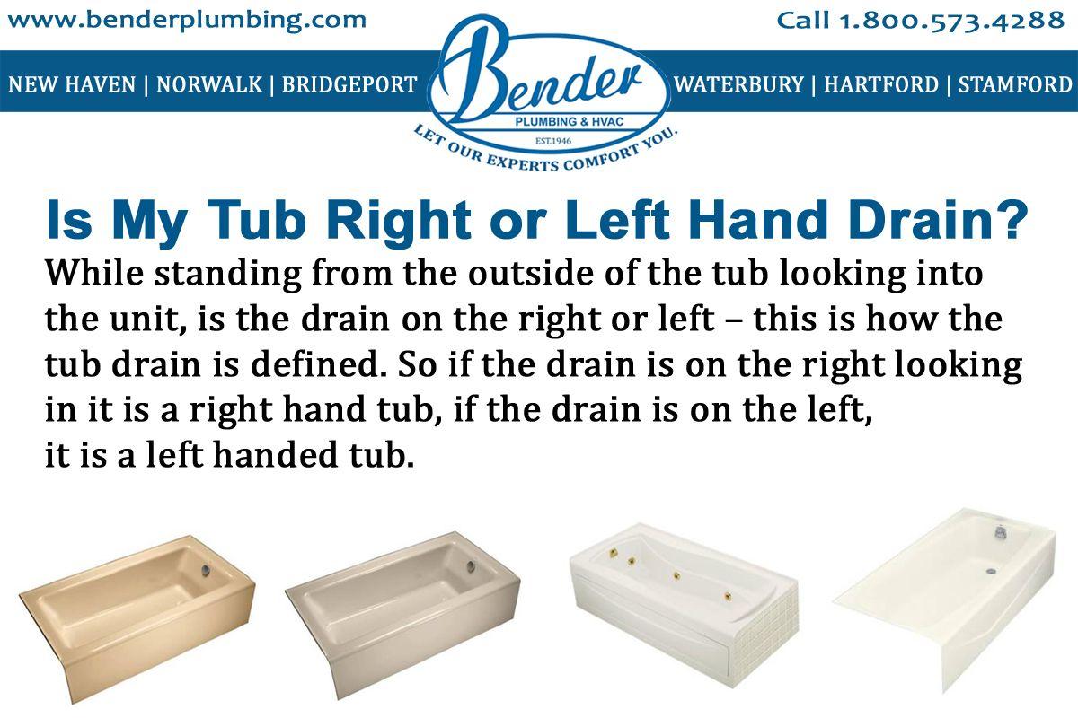 Ask The Expert Call Bender Plumbing Supply Today 1 800 573 4288 Plumbing Bath Remodel Bath Design