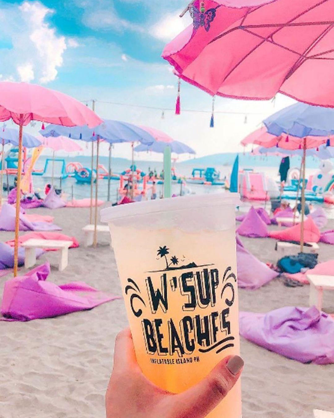 Beach time follow catwalklb girls girlstyle girlsoutfits