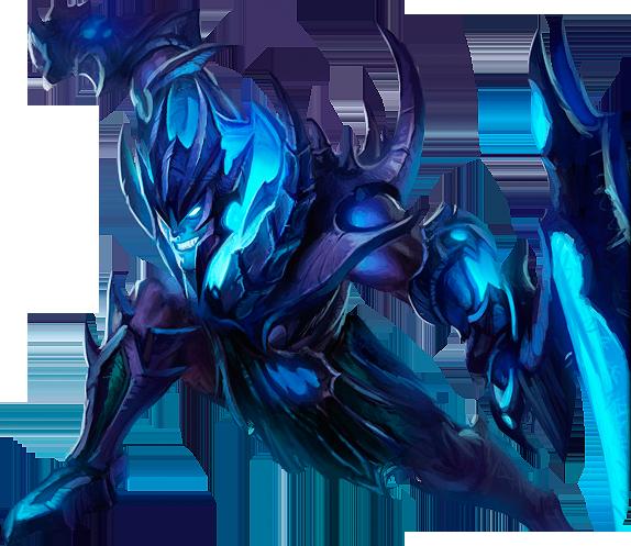 Soulreaver Draven Png Image League Of Legends Logo League Of Legends Champions League Of Legends