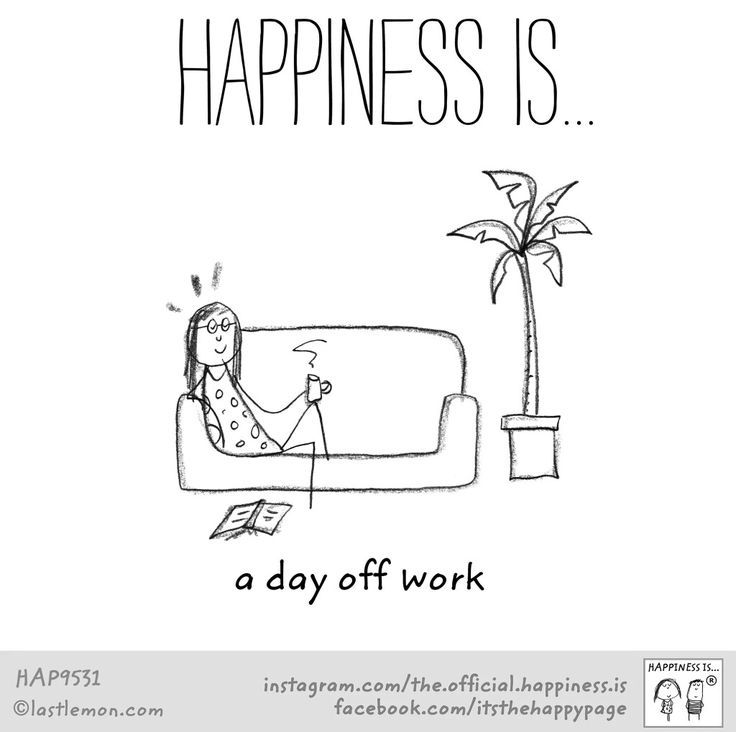 Happiness Is Spending My Day Off With My Husband Daughter Work Quotes Funny Day Off Quotes Work Week Quotes