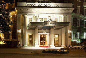Hotel Directory Embassy Row Washington Hotel Embassy Row Hotel