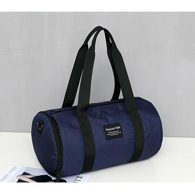 35cef9431a48 WEWEON Preppy Duffel Bag - BagPrime - Look Your Best with Amazing Bags