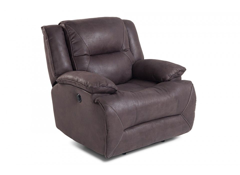 Looking for a recliner that is beyond comfortable and also offers the ease of a power recline? Well look no further - My Jennings Power Recliner  sc 1 st  Pinterest & Jennings Power Recliner | Jennings | Living Room Collections ... islam-shia.org