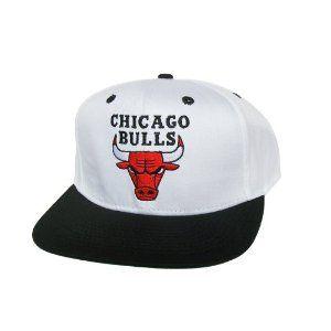 2b830dcffd1 best price miami heat mitchell and ness new era 20710816 nba red felt logo  fanback cap