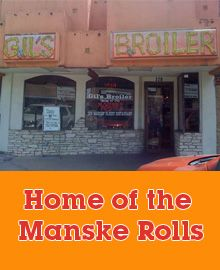 Bar And Grill San Marcos Tx Gil S Broiler Manske Bakery Texas Travel San Marco Texas Places