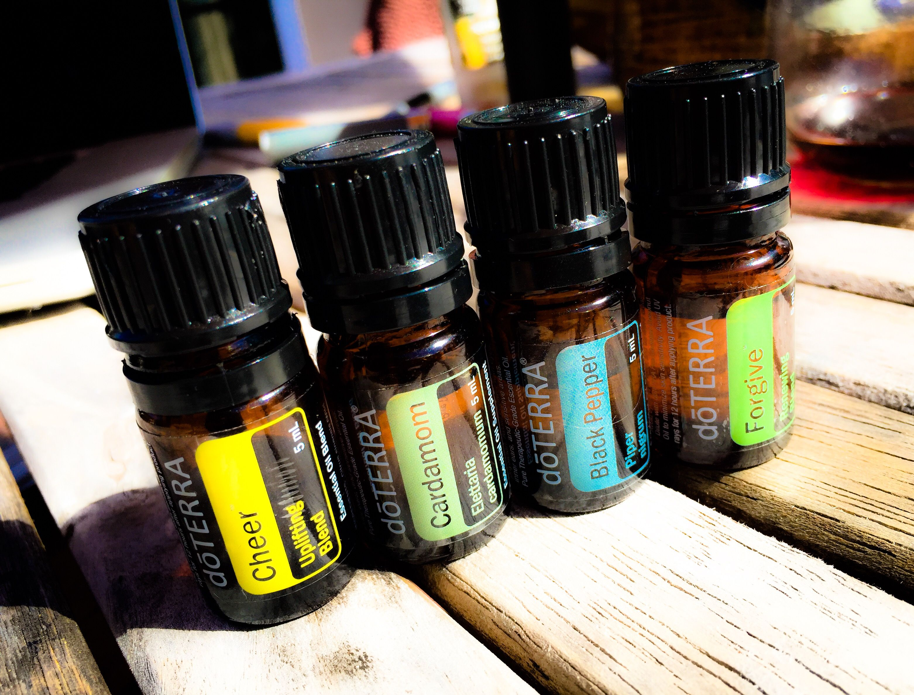 Pin on essential oils for soul