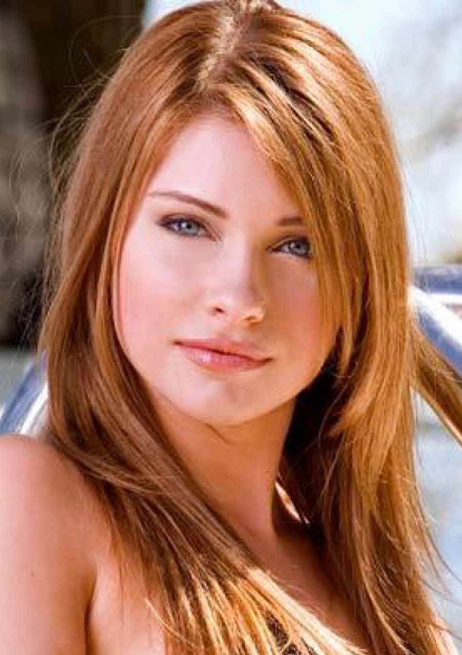 Pleasant 1000 Images About Side Bangs On Pinterest V Shaped Haircut Short Hairstyles Gunalazisus
