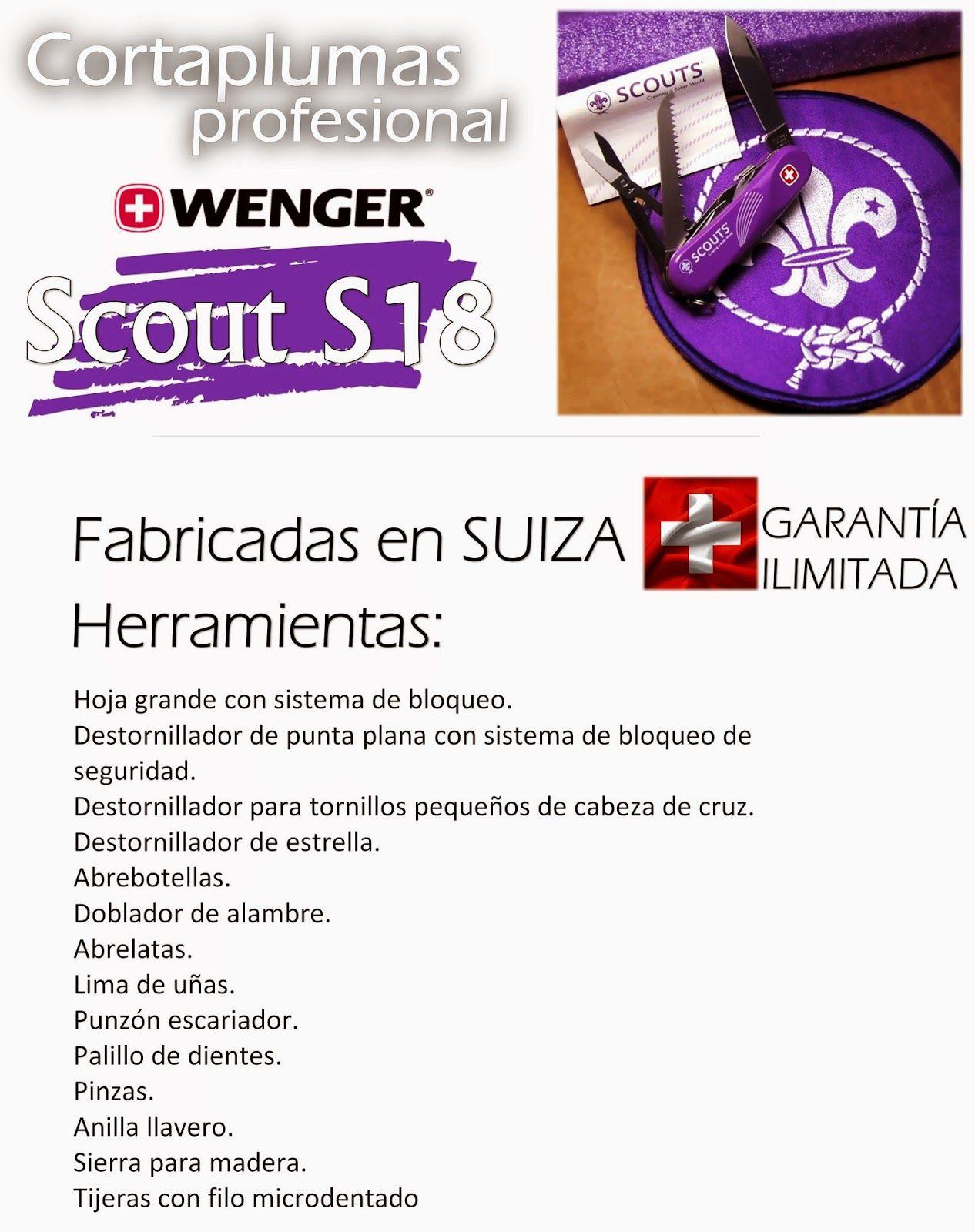 Famoso Hojas Insignia De Boy Scout Festooning - hojas de trabajo ...