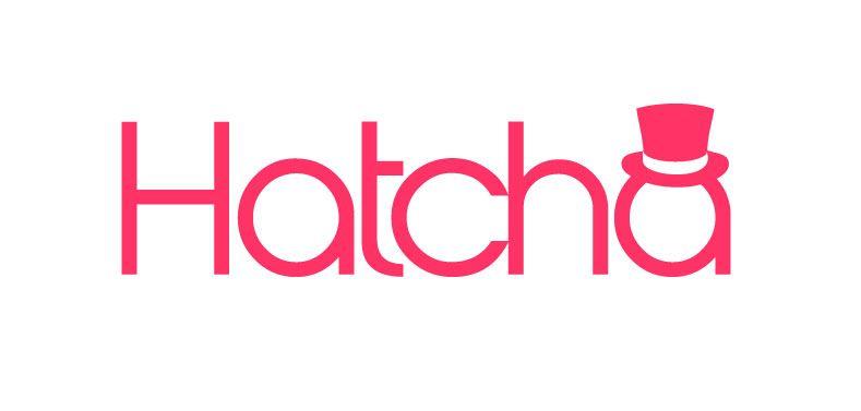 freelance dating app