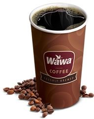 FREE 16oz Coffee at Wawa on 9/29 on http://www.icravefreebies.com/