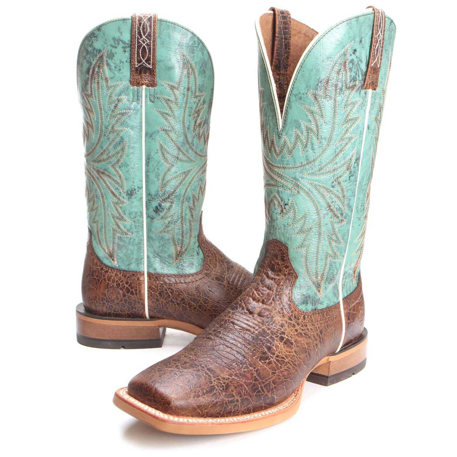 344a40c47b7 Get them while you can! BootDaddy with Ariat Mens Cowhand Cowboy ...