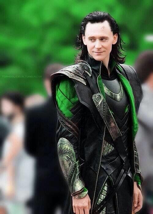 Tom Hiddleston My Gods Of Men Pinterest Tom Hiddleston Toms