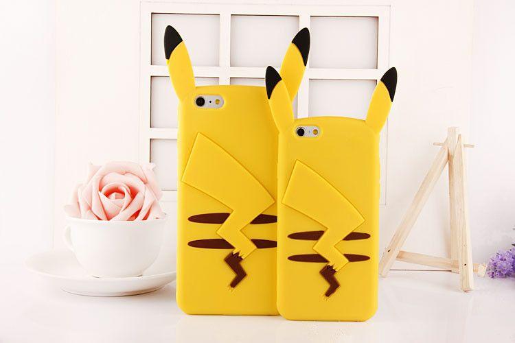 pokemon iphone case aliexpress