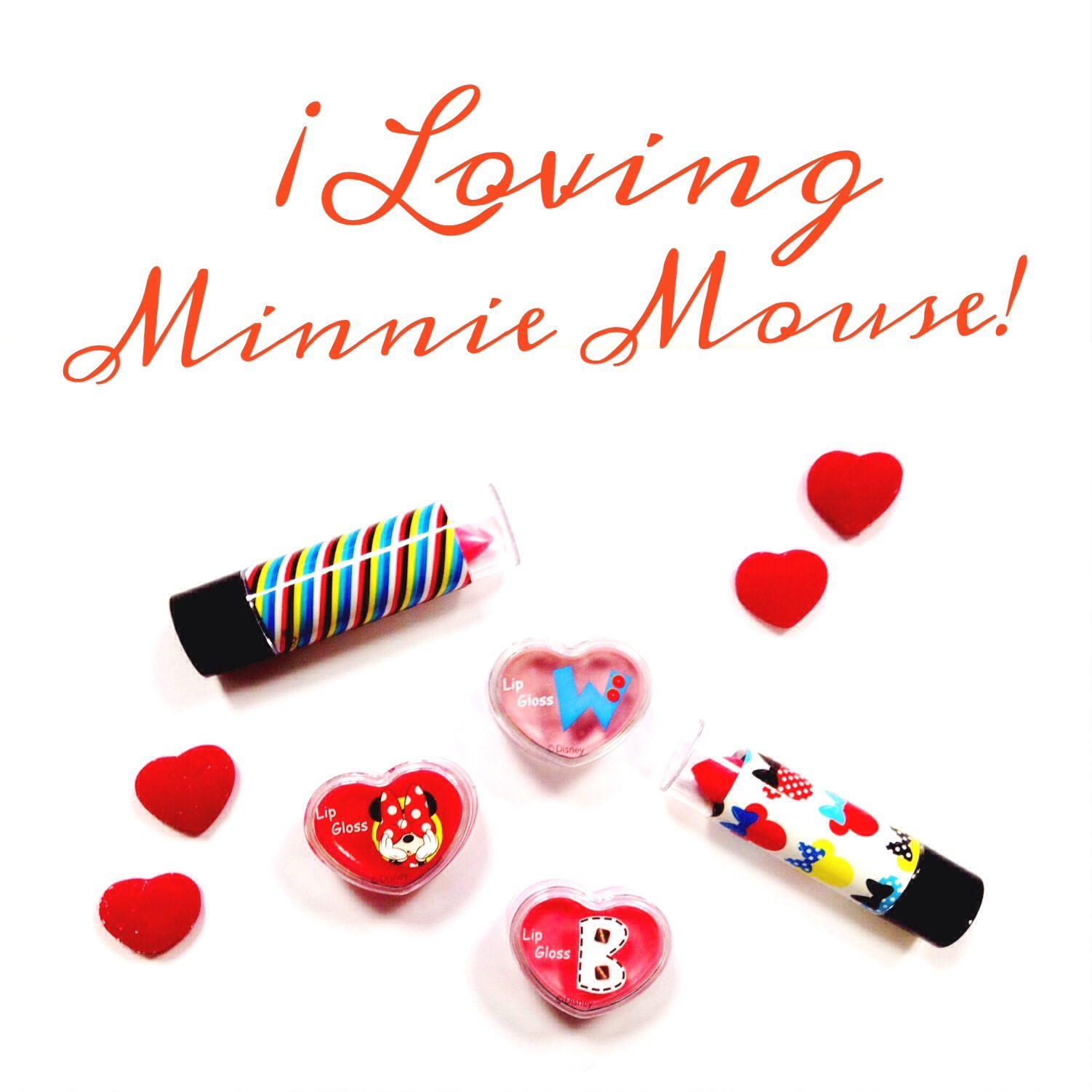 f305f27aabd Loving #MinnieMouse #makeup | Minnie Mouse (Disney) | Hair Makeup ...