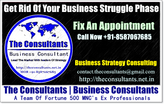 Business Consultant Delhi India | Business Consultant Mumbai India | Business Consultant India | Business Consultant Chennai India | Business Consultant Bangalore India Source: Business Consultant …