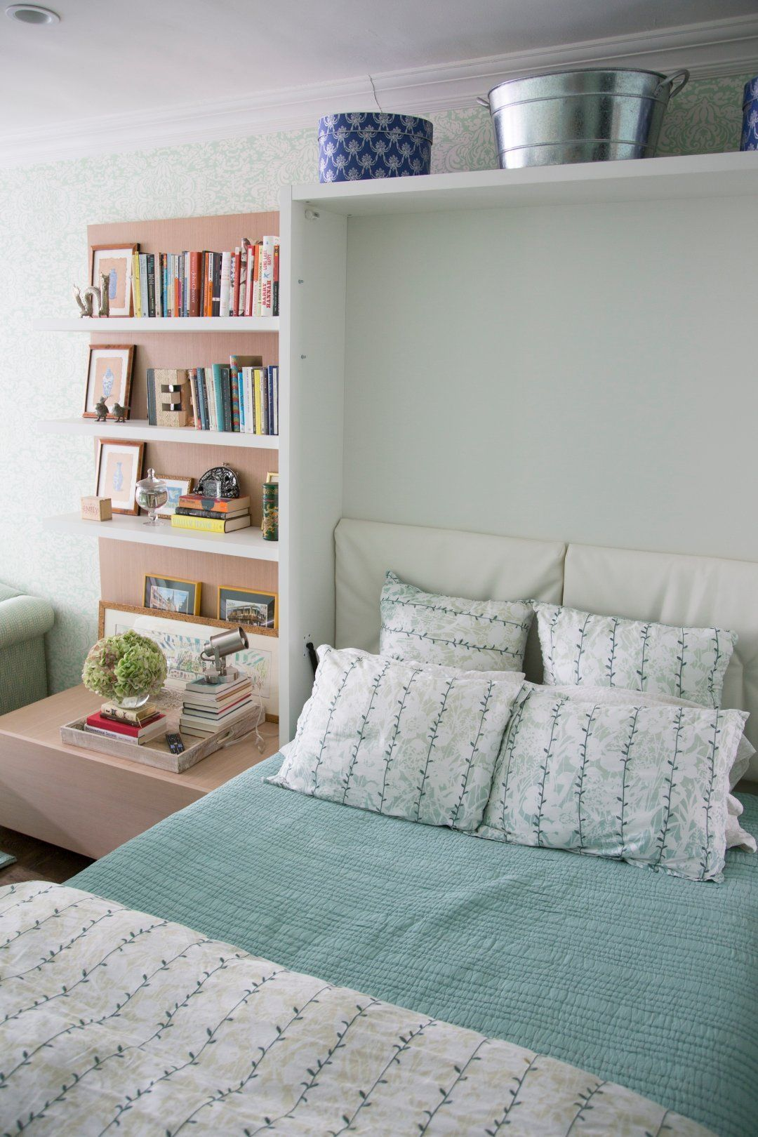 Shop Similar LACK Wall shelf white IKEA, Similar