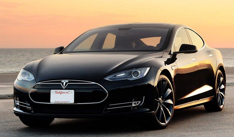 2018 Tesla Model S Release Date And Price  Stuff to Buy