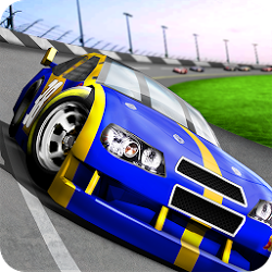 Free Download BIG WIN Racing 4.0 APK https//www.apkfun