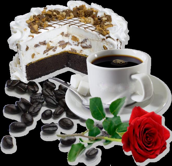 Днем рождения, картинки чашки кофе на белом фоне с надписью доброе утро