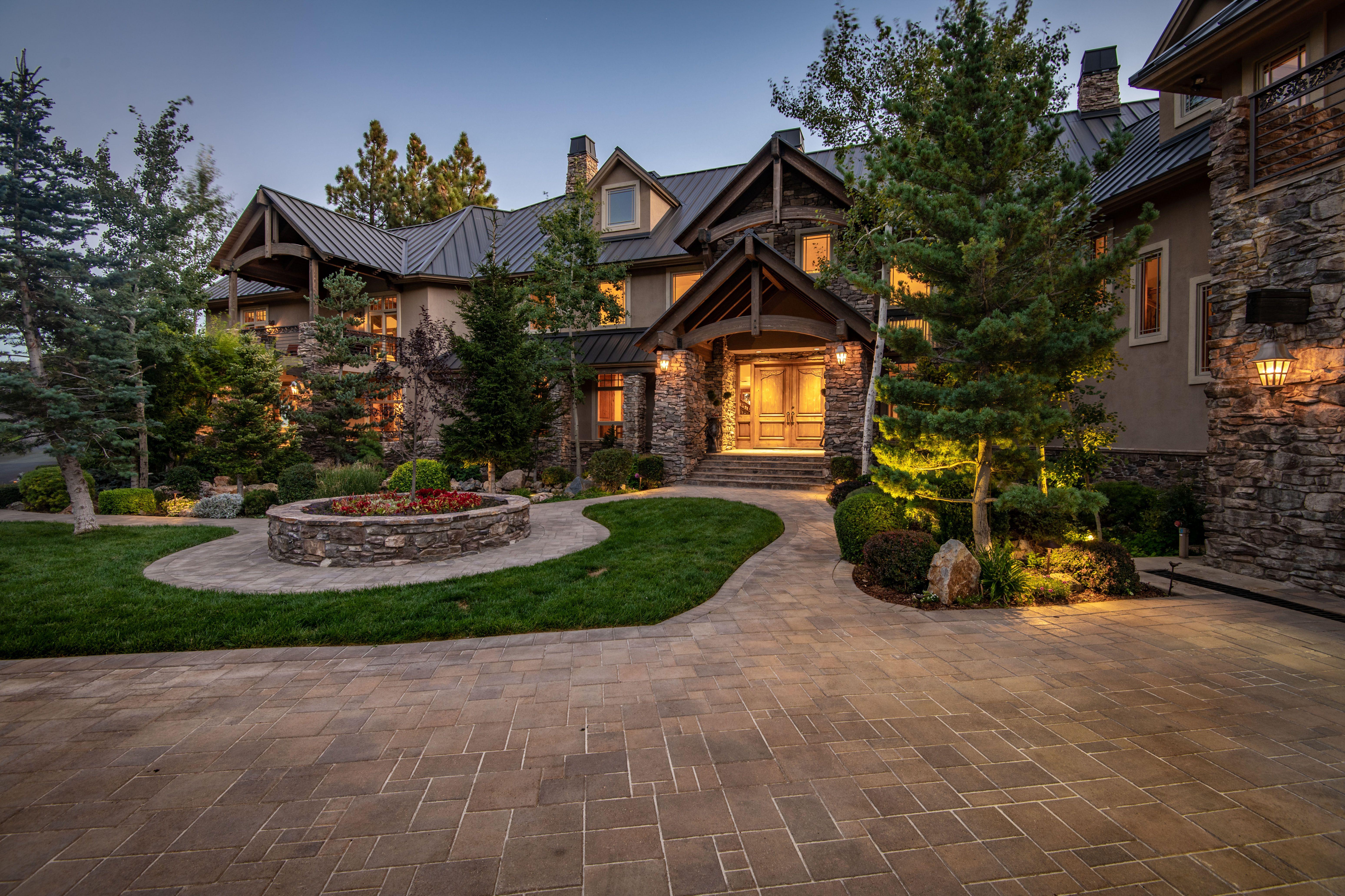 California lottery winner house toptenrealestatedeals