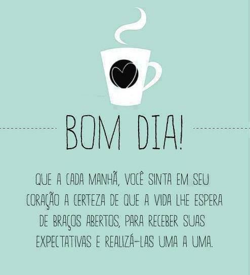 Frases Do Dia Tumblr Pesquisa Google Frases Good Morning Good