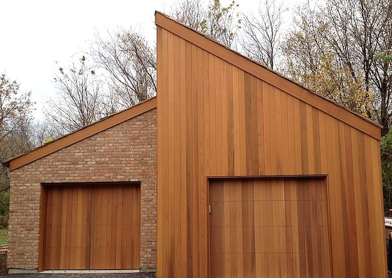 Vertical Side Flush Siding Google Search Cedar Siding