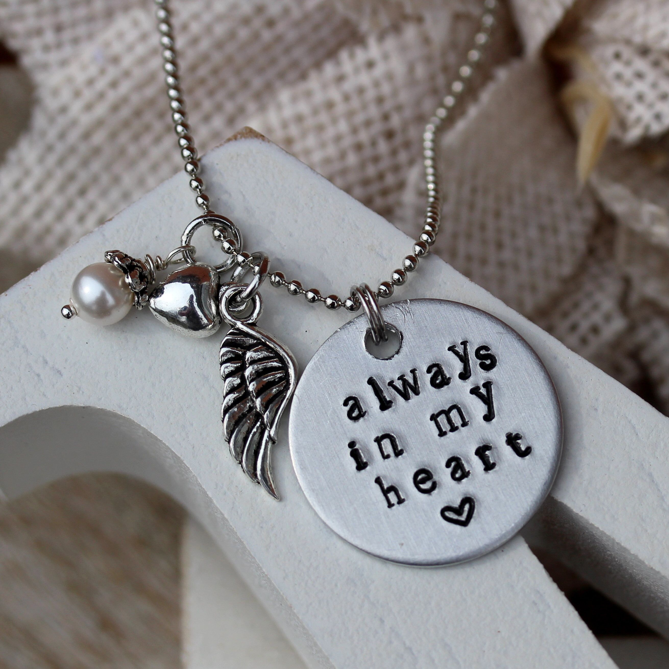 two by mother of a buy necklace personalized custom designmejewelry made stamped hand