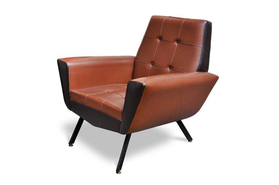 Toletta vintage design danese originale anni 60 tolstk001. Poltrone Vintage Anni 60 In Sky Poltrona Vintage Poltrone Interior Design Per Appartamenti