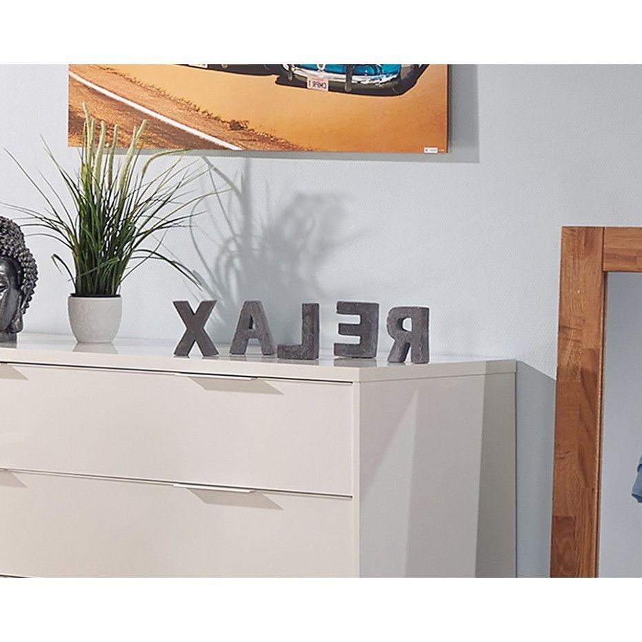 15 Kurztipps Zum Badezimmer Deko Relax Badezimmer Ideen Floating Shelves Home Decor Shelves