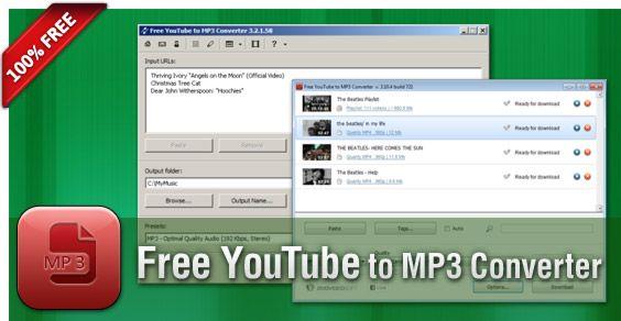 Image result for Youtube Mp3 Converter Download