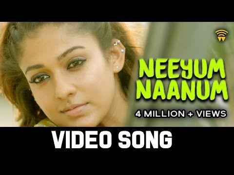Naanum Rowdy Dhaan Kannaana Kanne Lyric Video Sean Roldan Anirudh Vignesh Shivan Youtube Tamil Video Songs Songs Mp3 Song Download