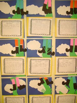 jack and the beanstalk writing opinion piece would you climb the beanstalk incorporate. Black Bedroom Furniture Sets. Home Design Ideas